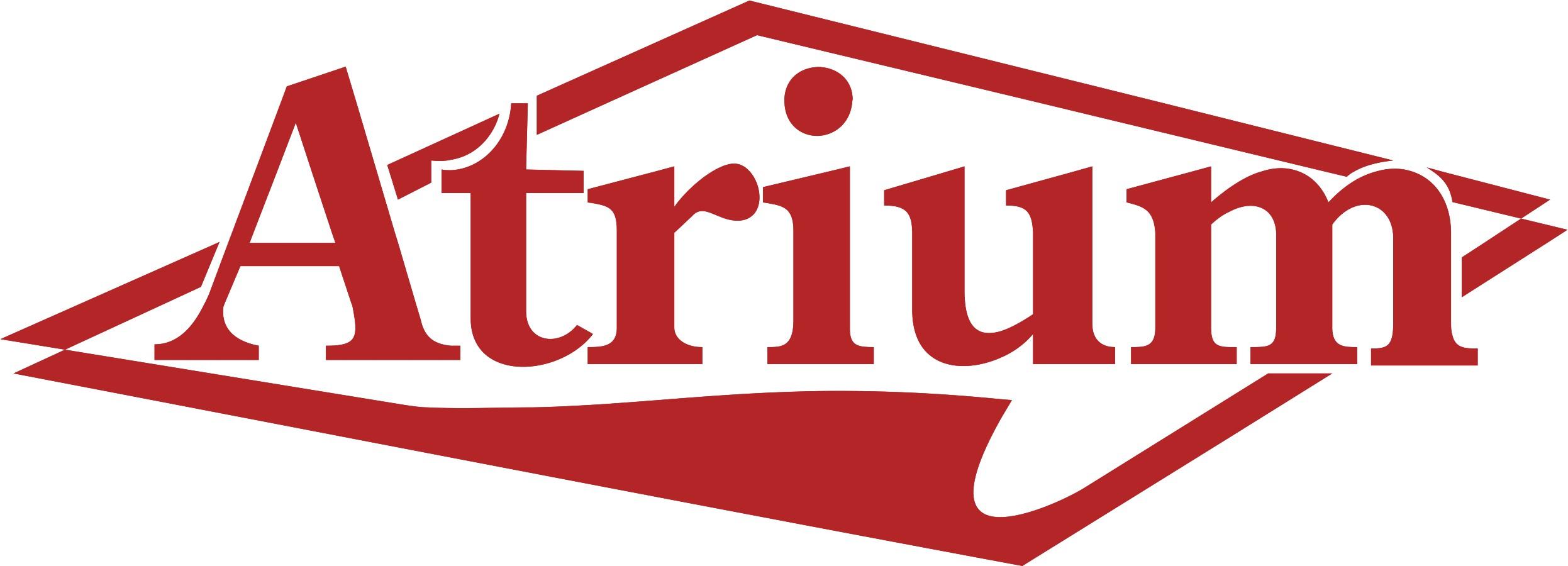 Obrazek posiada pusty atrybut alt; plik o nazwie atrium-logo.jpg