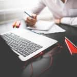 Pozycjonowanie – abonament czy płatność za efekt?