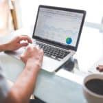 Prawdy i mity o Adwords, czyli co warto wiedzieć o reklamie w Google