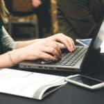 Wprowadzenie do SEO cz. 2 – optymalizacja stron internetowych