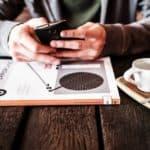 Narzędzia dla Webmasterów Google – wpływ na pozycjonowanie