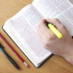 5 Wskazówek dot. Słów Kluczowych
