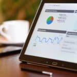 Co wpływa na pozycjonowanie strony w Google?