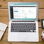 Jak stworzyć stronę internetową idealną do pozycjonowania w Google