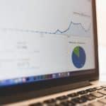 Jak sprawdzać statystyki strony internetowej? – Google Analytics