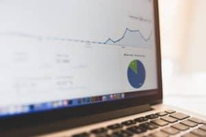 Google Analytics a pozycjonowanie stron