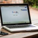 Jakie kary nakłada Google na strony internetowe?