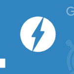 Co to jest AMP? – Accelerated Mobile Pages