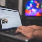 Prowadzenie bloga internetowego, wpływ na pozycjonowanie strony