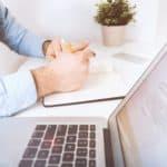 10 skutecznych porad, jak pozycjonować sklep internetowy