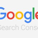 Jak wykorzystać Narzędzia dla Webmasterów Google w SEO (Search Console)?