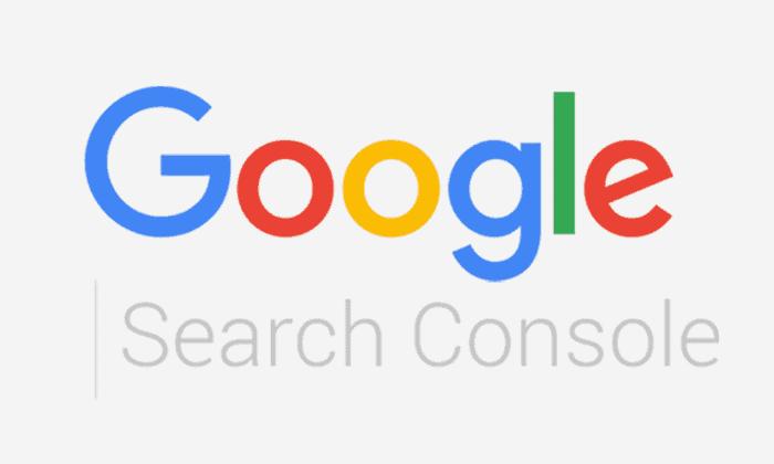 Google Search Console a pozycjonowanie stron