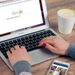 Indeksowanie strony w Google. Jak dodać stronę do wyszukiwarki?