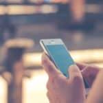 Strona mobilna czy responsywna? Różnice i wpływ na SEO