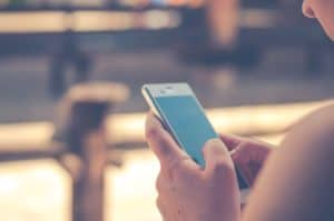 Różnice między stronami www mobilnymi a responsywnymi 2019