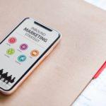 Zwiększenie sprzedaży i obrotów w sklepie internetowym – Porady