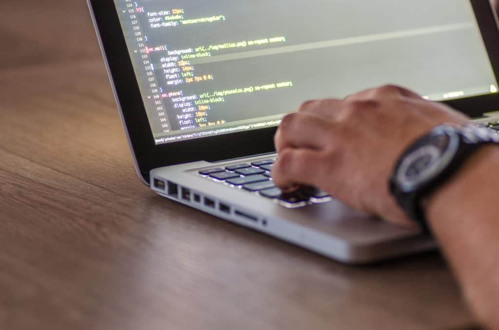 Działanie robota Google i wpływ na pozycjonowanie strony
