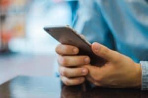 First Mobile a pozycjonowanie stron