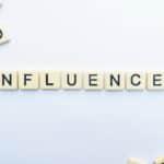 Influencer marketing – czym jest, na czym polega i jak go wykorzystać?