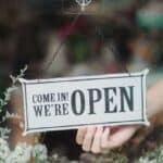 W jaki sposób najlepiej reklamować sklep internetowy?