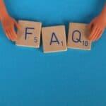 FAQ – Najczęściej zadawane pytania i odpowiedzi. Content, który wspiera pozycjonowanie stron