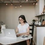 Jak tracimy klientów w sklepie internetowym?