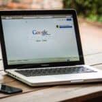 Dlaczego warto zainstalować Google Tag Manager?