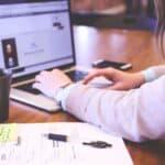 Pozycjonowanie stron, a opisy produktów w sklepie internetowym