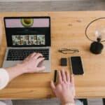 Pomysły na promocję małych firm w internecie