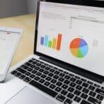 Sklep internetowy – jak działa ecommerce i marketing automation ?
