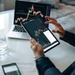 SEO Wix – optymalizacja i pozycjonowanie
