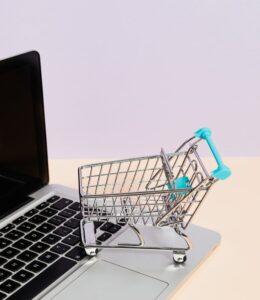 Jak otworzyć sklep internetowy ?
