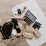 Przyczyny odrzuceń na stronie internetowej – Bounce Rate