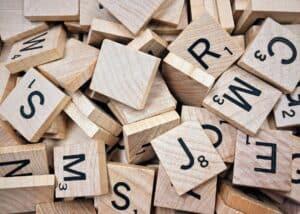 Czym jest analiza słów kluczowych ?