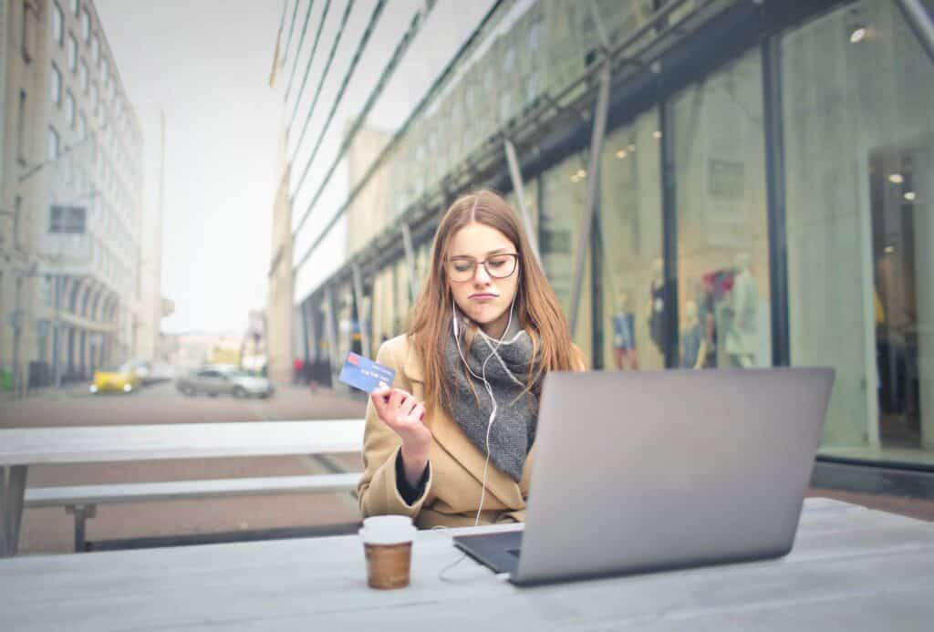 Podnoszenie efektywności sklepu internetowego