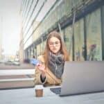 Sposoby na podnoszenie efektywności sklepu internetowego