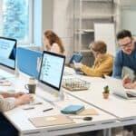 Sklep internetowy – gotowy szablon czy dedykowany projekt?