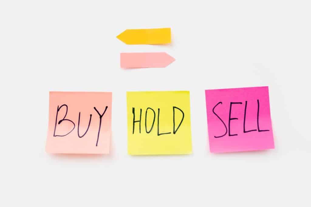 W jaki sposób projektować cross-selling i up-selling ?
