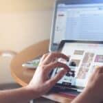 Najlepsze darmowe skrypty e-commerce