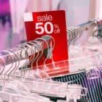 Decyzje zakupowe klientów – ocena produktów