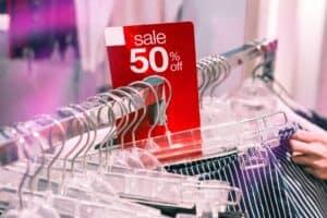 Decyzje zakupowe klientów - wskazówki