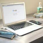 Działanie sesji – poradnik Google Analytics