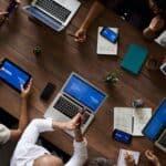 Google Discovery – zwiększenie ruchu na stronie internetowej
