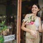 Porady na temat otwarcia sklepu internetowego (biznes e-commerce)