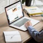 Wskazówki – jak napisać dobry tekst reklamowy?