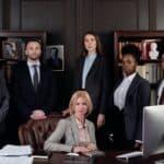 Jak reklamować kancelarię prawną za pomocą Google Ads?
