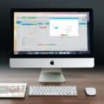 Badanie użyteczności strony przez Audyt UX (User experience)
