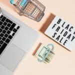 W jaki sposób tworzyć kartę produktu w sklepie internetowym?