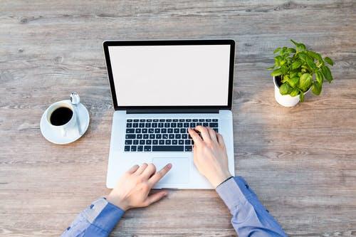 Jak i gdzie linkować stronę internetową ?