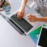 Mobile First Index – wszystko co musisz o nim wiedzieć